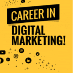 Durgapur- Good Place to Make Career in Digital Marketing