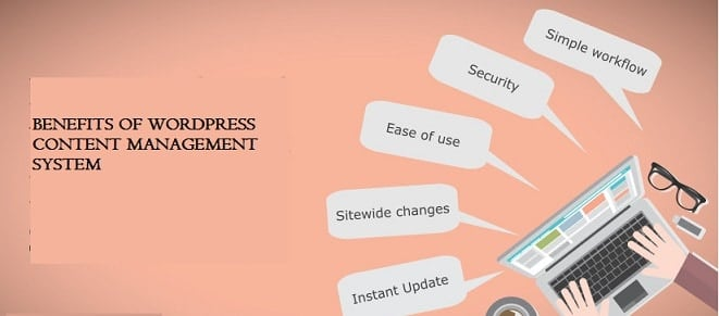 wordpress-content-management-system