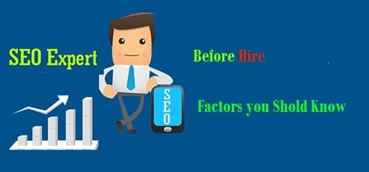 Tips-to-Hire-a-SEO-Experts