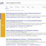 Google Roll Out New Ad Position Metrics