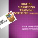 Why Digital Marketing Training Campaigns are Essential for Flourishing in Web Related Programs