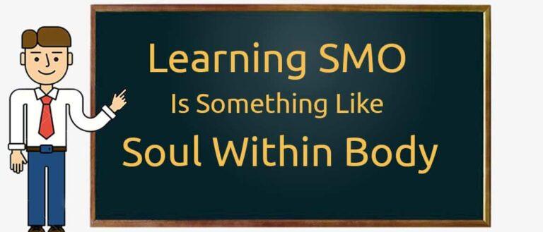 SMO-Training