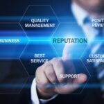 The Necessity of Online Reputation Management for Your Business