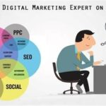 Few Easy Ways to Become a Successful Digital Marketer