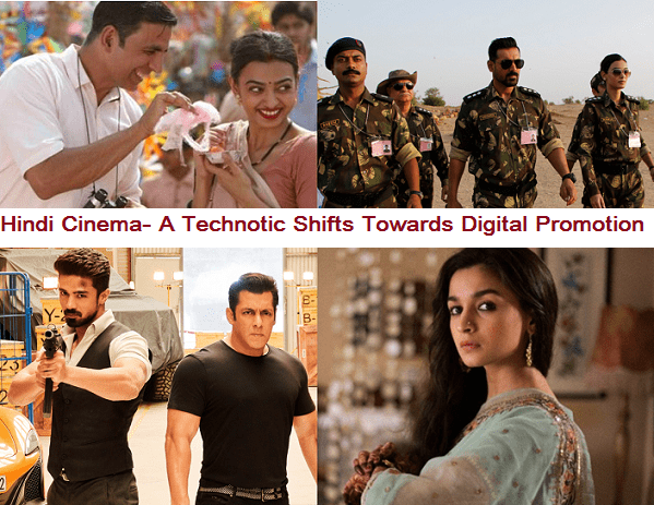 bollywood-movies-promotion
