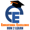 educational excellence official logo