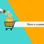 The New E-Commerce Rules in India 2019 That Have a Mixed Effect on Retailers
