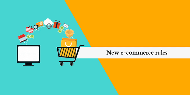 ecommerce-rules-in-india-2019