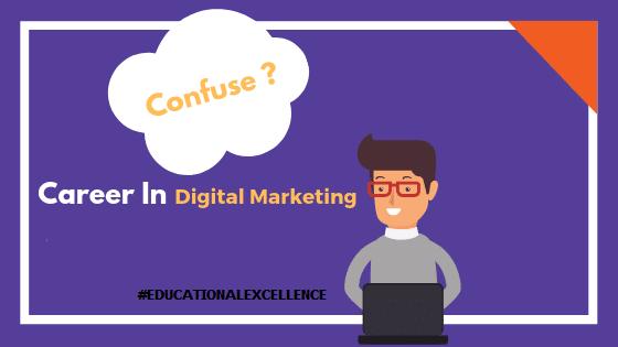 Digital-Marketing-Jobs-Durgapur