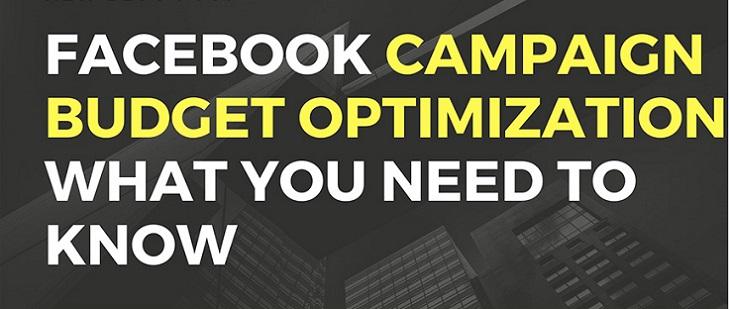 facebook-cbo-campaign