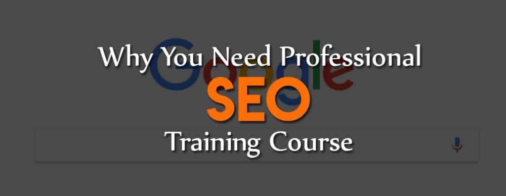 seo-training-in-Durgapur