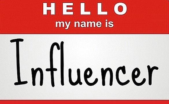 youtube-influencer-marketing-strategies