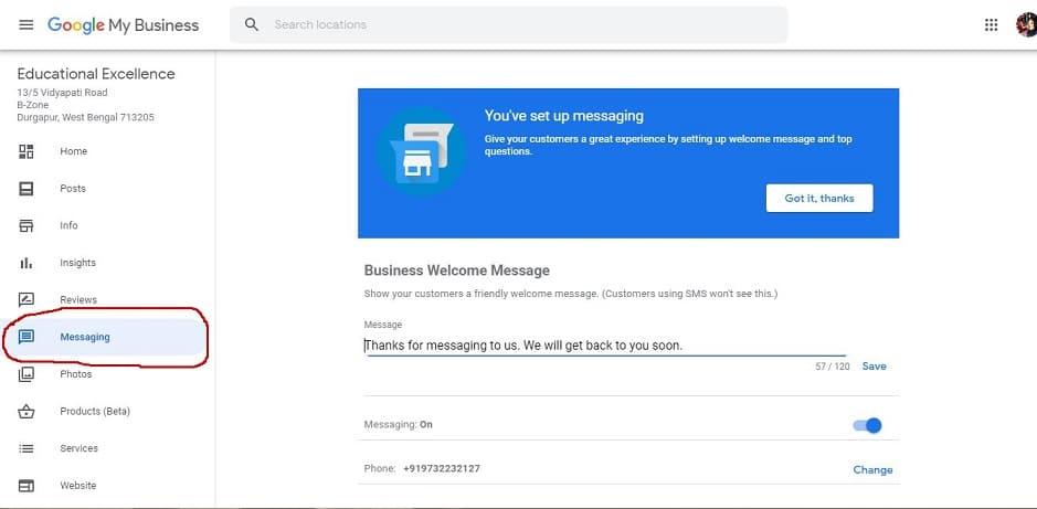 google-my -business-messaging-feature