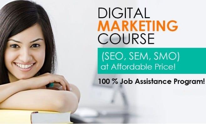 Digital-Marketing-Course-Durgapur