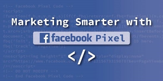 facebook-pixel-event