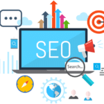 The Importance of SEO for a Business in Today's Online Era