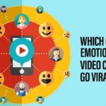 Tips to Make a Video Viral