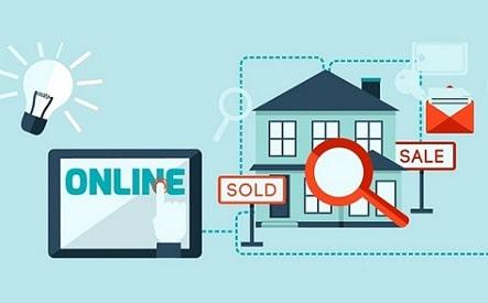 real-estate-marketing-Durgapur