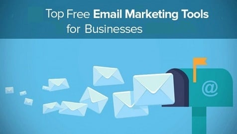 Email-Marketing-Tool