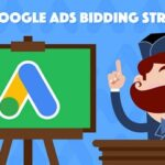 Get More Performance Data Insights of Google Ad Smart Bidding Campaign