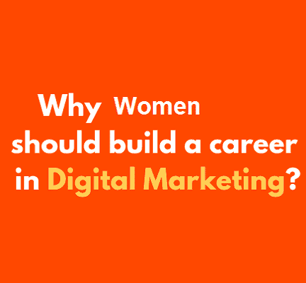 digital-marketing-jobs-women