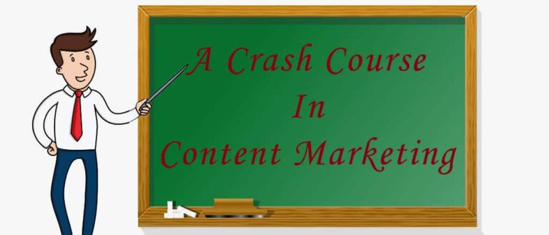 content-marketing-course