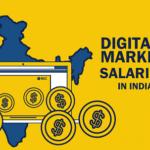 Scope of Earning in Digital Marketing Field