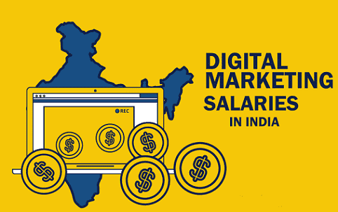 digital-marketing-earnings