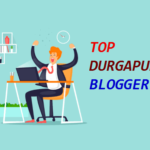 Find the Top Bloggers in Durgapur