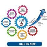 Top SEO Services of Durgapur