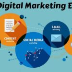 Some possible approaches to become a Self-Made Digital Marketing Expert