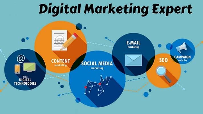Digital-Marketing-Expert