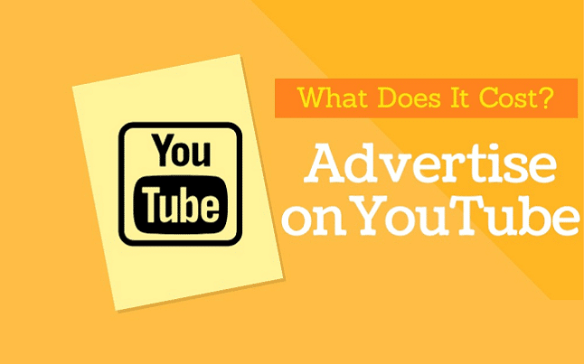 youtube-advertising-cost
