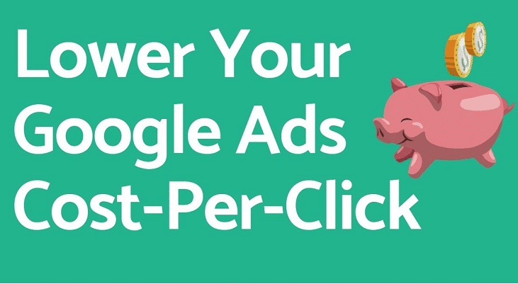 5-Factors-to-Lower-Your-Google Ads-CPC