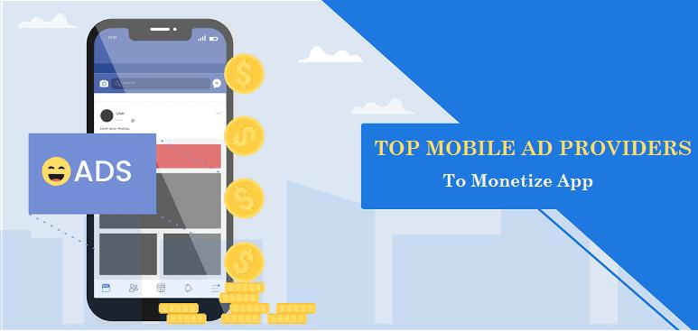 best-providers-to-monetize-App