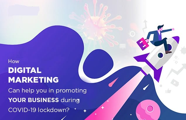 Online-Business-Promotion-in -LockDown-4.0