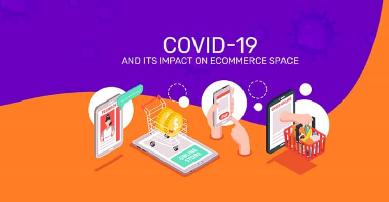 Covid-19-Bounds-Retailers-to-Switch-Business-in-Online