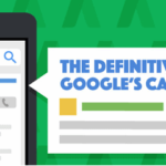 How to Set up an Effective Google Call to Ad Campaign