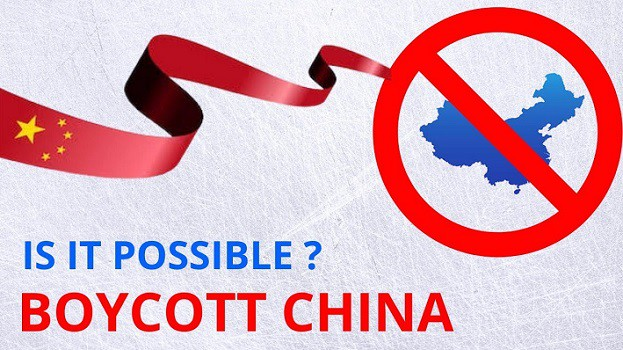 ban-chines-products-india
