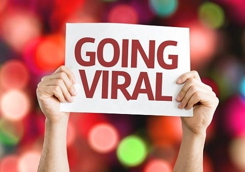 how-to-make-viral-video