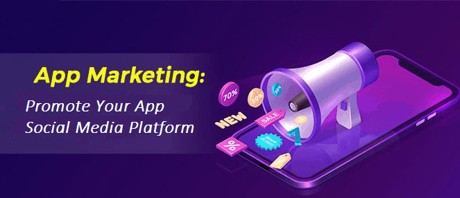 how-to-promote-an-app-on-social-media