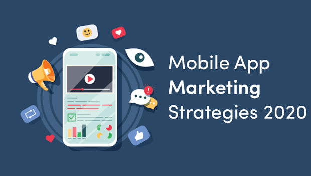 Mobile-App-Marketing-Strategies
