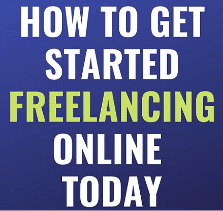 how-to-get-clients-for-freelancing