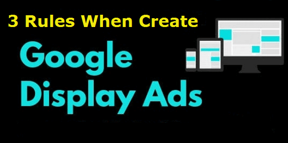 When-Planning-a-Display-Ad-Campaigns
