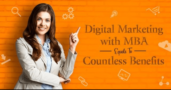 Top-MBA-Colleges-in-Digital-Marketing