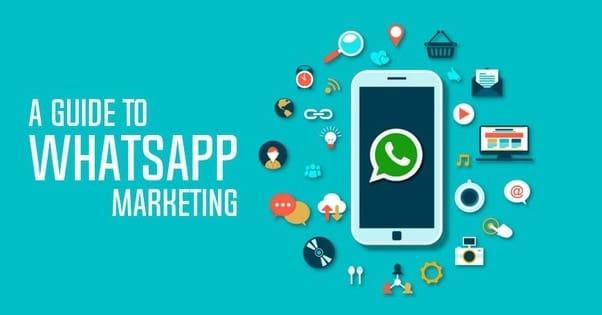 Bulk-Whatsapp-Marketing-Sender