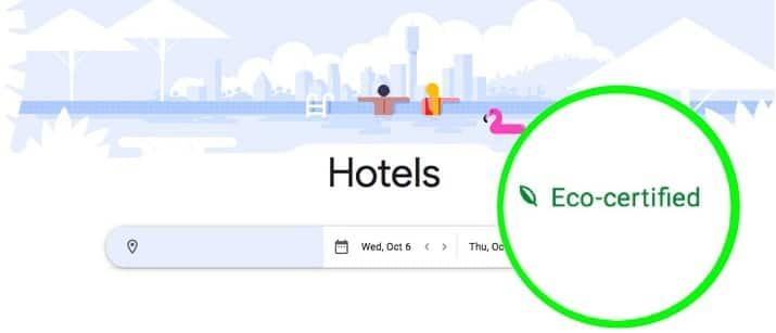 Eco-Certified-Badges-in-Hotel-Listing